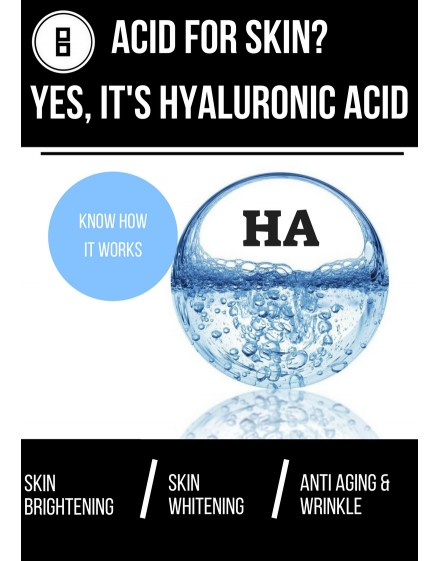 BrownBoi eMagazine Hyaluronic Acid Emagazine