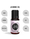 BrownBoi Jasmine Essential Oil