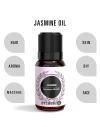 BrownBoi Jasmine Essential Oil