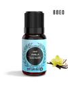 BrownBoi Sweet Vanilla Essential Oil