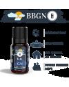 BrownBoi BBGN Deep Sleep Spray For Insomnia Relief benefits
