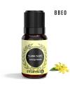 BrownBoi Ylang Ylang Essential Oil