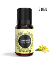 BrownBoi Ylang Ylang Essential Oil