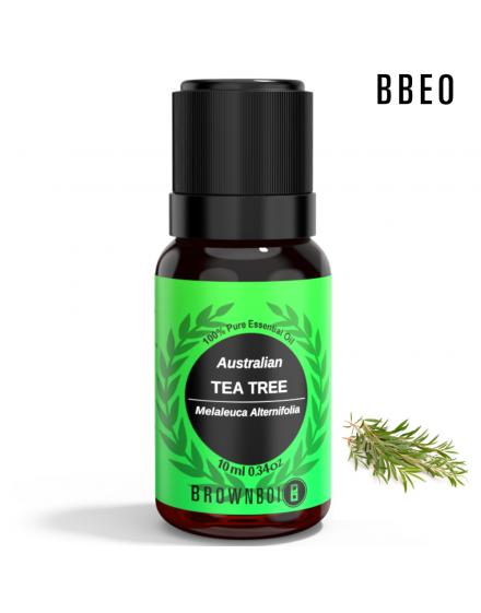 Best Tea Tree Oil-BrownBoi