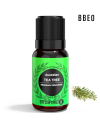 BrownBoi Australian Tea Tree Essential Oil