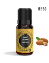 BrownBoi Sweet Almond Carrier Oil