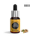 Indian Ginger Root Essential Oil