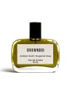 Perfume Eau De Toillete - EDT-Arabian Oudh & Bulgarian Rose